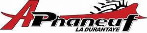 Eq Adrien Phaneuf, La Durantaye, QC Authorized Dealer ...