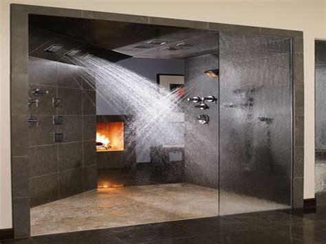 Best Bath Showers by Best Shower Design Design Your Quality Shower