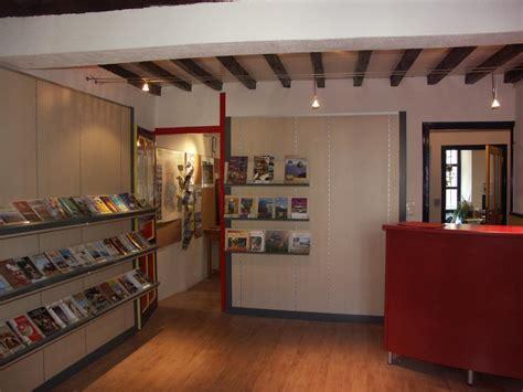 horaire ouverture bureau vallee nos horaires d ouverture office de tourisme du pays diois