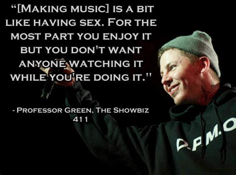 funniest rap song quotes