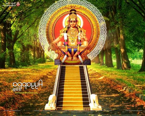 Background 3d Ayyappa Wallpapers High Resolution by Ayyappan Photos Wallpapers