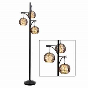 19 best images about kirkland39s lamps on pinterest With kirklands white floor lamp