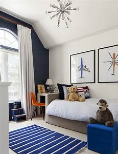 Boy, Bedroom, Ideas, For, Creating, The, Ultimate, Little, Man, Cave