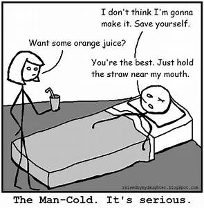 Funny Pictures ... Stupid Flu Quotes