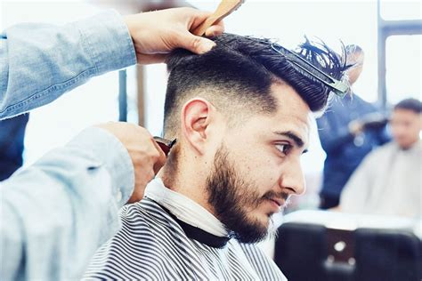 mens haircut prices     haircut cost  guide
