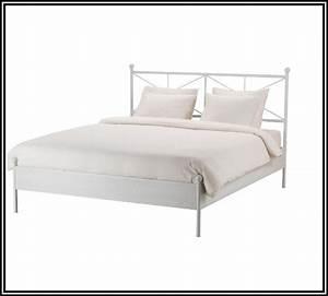 Ikea Vidga Montageanleitung : ikea bett odda montageanleitung betten house und dekor galerie rw1mo04kdp ~ Eleganceandgraceweddings.com Haus und Dekorationen