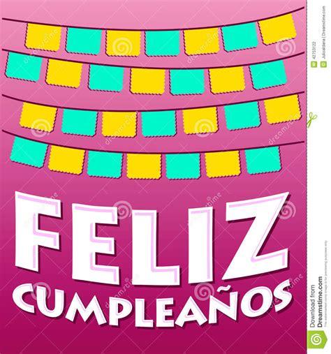 buon compleanno testo feliz cumpleanos testo dello spagnolo di buon compleanno