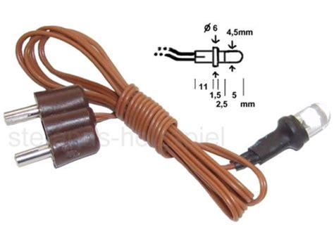 le mit mehreren glühbirnen gl 252 hbirne l 228 mpchen led elektrisches zubeh 246 r f 252 r krippen