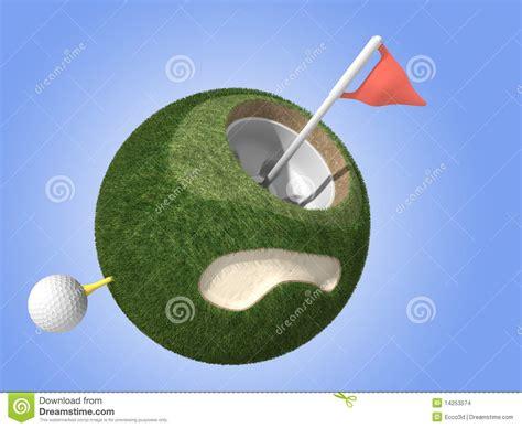mini golf de bureau mini plan 232 te de golf
