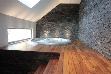 salle de bain spa ma touche design