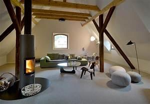 comment transformer des combles a saint denis evreux With awesome prix sous sol maison 10 isolation sol mousse polyurethane projetee