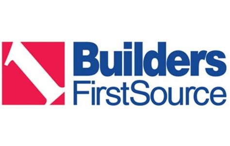 Builders FirstSource To Buy ProBuild For $1.63 Billion