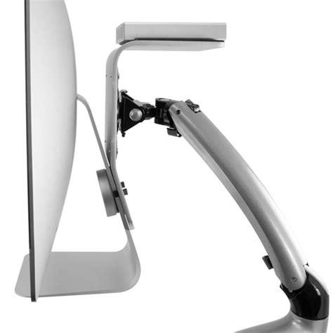 vesa desk mount imac you can now vesa mount your 5k imac with numount vesa