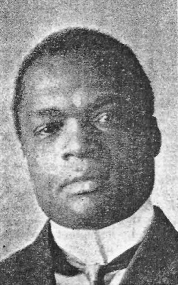 Henry Sylvester-Williams - Wikipedia