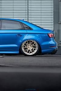 Audi Rs 3 : z performance upgrades an audi rs 3 ~ Medecine-chirurgie-esthetiques.com Avis de Voitures