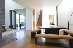 Interior Design Studium : interi ry tsai modern a ik luxus praha ~ Orissabook.com Haus und Dekorationen