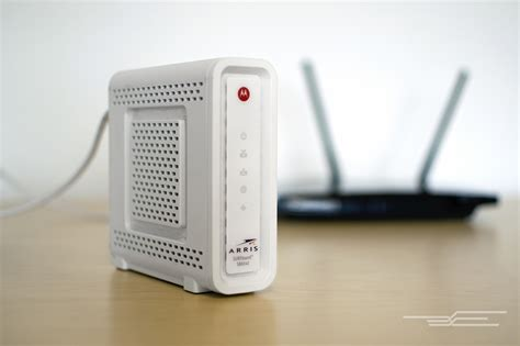 The Best Cable Modem. Get A Small Business Loan Online Film Degrees. Audio Engineering Classes Sales Training Dvds. Charge Credit Cards Online Best Travel Trips. Body Dysmorphic Disorder Treatment Centers. Most Common Form Of Diabetes Banks In Troy. Only Believe Ministries Sump Pump Replacement. Social Security In Phoenix Td Banking Online. Dispatch System Software Vps Reseller Hosting