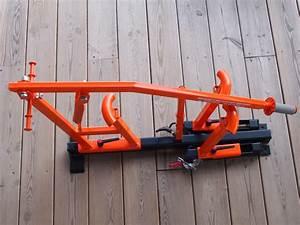 Machine A Pneu Moto : nouveau produit machine d monte pneu moto ~ Melissatoandfro.com Idées de Décoration