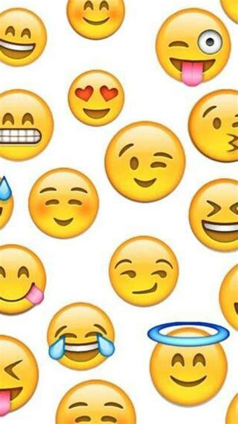 Wallpaper Emoji by Emoji Wallpapers 62 Images