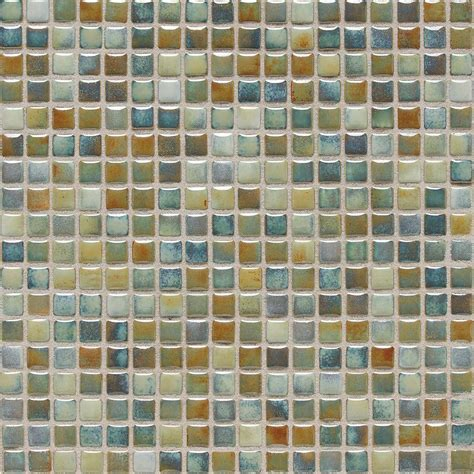 daltile fashion accents lake 12 in x 12 in x 8 mm