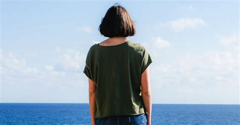 catatonic depression symptoms   treatments