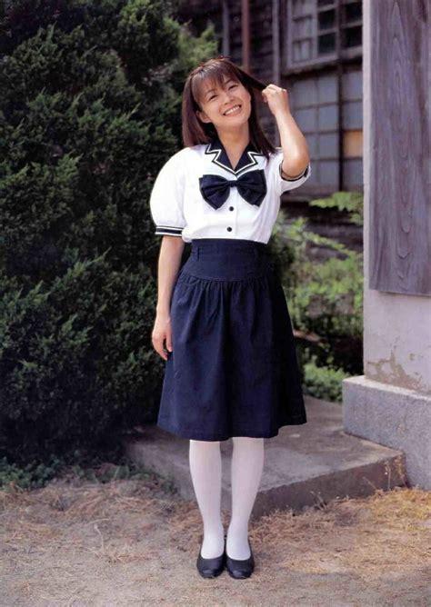Japanese Teen Nude Nozomi Kurahashi 3 149 Pics Xhamster