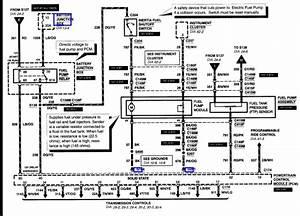 2001 expedition fuse box diagramhtml autos weblog With diagram http wwwjustanswercom ford 3m7f22000fordf1504x4a