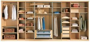 Ankleideraum Im Schlafzimmer : massiver kleiderschrank im schlafzimmer die beste ~ Lizthompson.info Haus und Dekorationen
