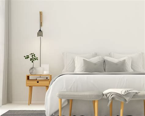 white lights for bedroom gray bedroom color pairing ideas 17848