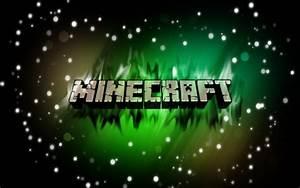 Minecraft Wallpapers Gratis Imagenes Paisajes