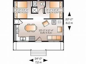 small 2 bedroom house plans and designs luxury small 2 With bed room for small house