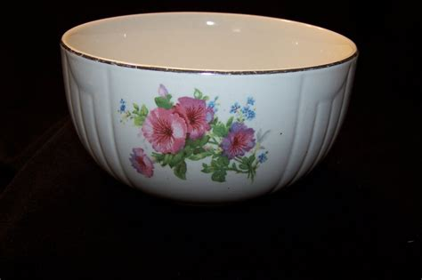 39 s superior kitchenware 39 s superior kitchenware pastel morning bowl