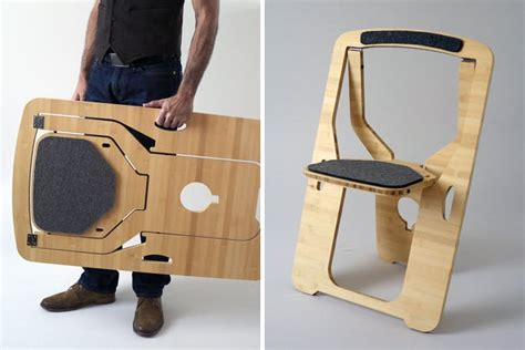 transformer chic  cool pieces  convertible furniture
