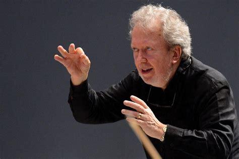 berlioz expert john nelson debuts   st petersburg