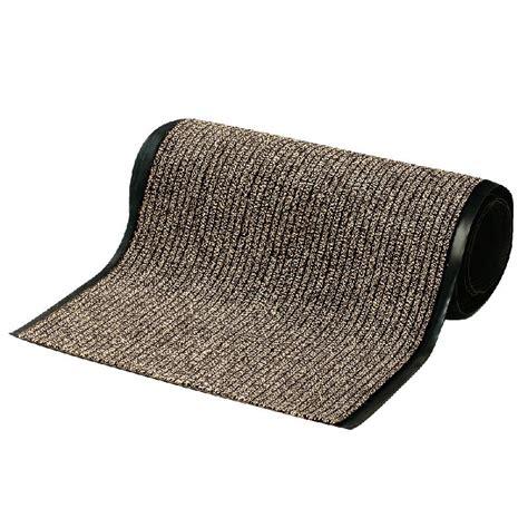 tapis de cuisine grande longueur great tapis with tapis cuisine