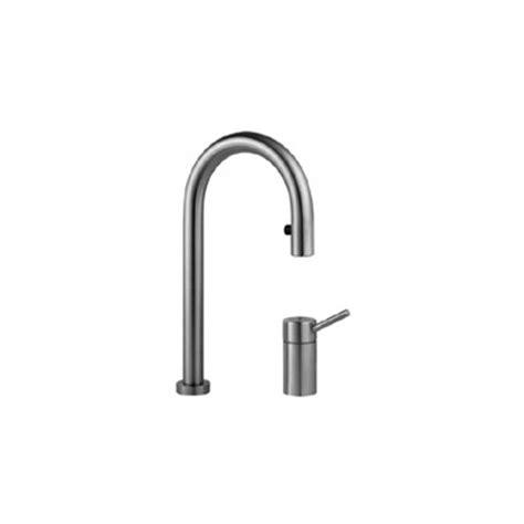 kwc kitchen faucet aerator 10 272 123 kwc suprimo pull aerator single lever