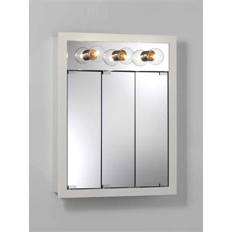 jensen medicine cabinet latch cabinets design ideas