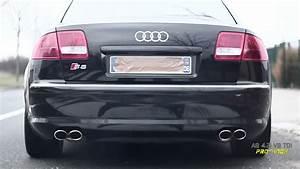 Audi A8l 4 2 Tdi Quattro Sport Executive Lwb 2013 For Sale