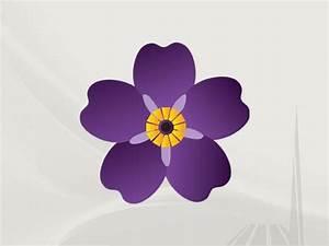 Armenian Genocide Flower - CBD College