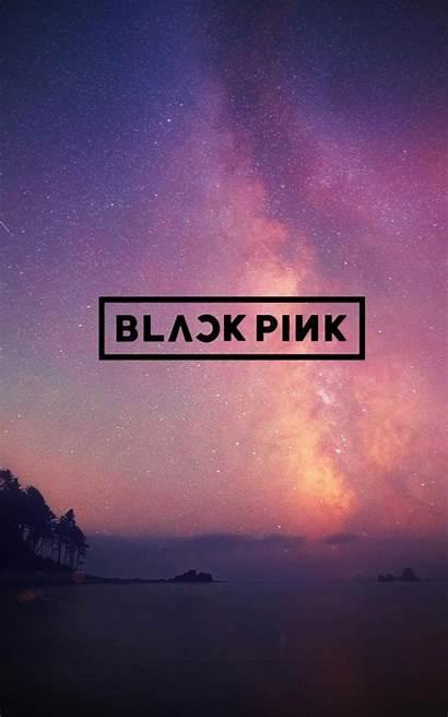 Tablet Blackpink Album Phone Imgur Wallpapers