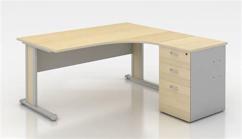 plan de travail 80 cm de profondeur cm plus cm mobilier de bureau valence drome