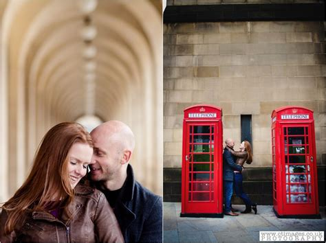 couple photography manchester bulk reviews