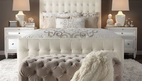 Z Gallerie Decorating Ideas by Simple Decorating Ideas Z Gallerie Small Changes Big