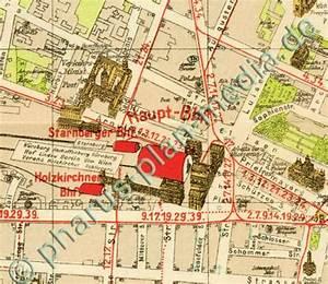 Plan B München : pharus pharus historischer stadtplan m nchen 1938 innenstadt ~ Buech-reservation.com Haus und Dekorationen