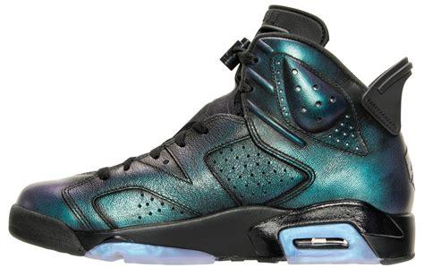 Air Jordan 6 All Star Release Date Sneaker Bar Detroit