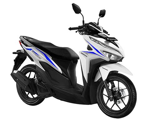 Honda Vario 150 Hd Photo by 2018 Honda Vario 150 And 125 Scooters In Indonesia Paul