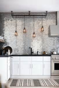 Kitchen Tile Idea Diy Interior Interior Design Interiors Decor Kitchen Interior Decorating Tile Pendant Diy Idea