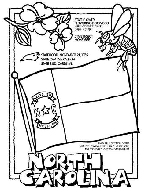 state coloring pages print the state we re traveling to 438 | 570a352abe4cf63bf8c5dbd495b82a4e printable coloring pages free coloring pages