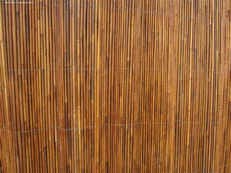 Alibaba.com offers 11,527 outdoor bamboo wall products. Bamboo Wall Covering - Decor Ideas