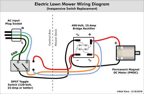 home design diagram 120 volt wiring diagram agnitum me